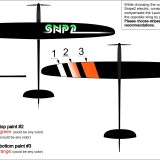 snipe2-electrik-paint-04